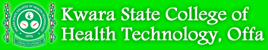 Kwara State College of Health Technology Offa, Kwara State